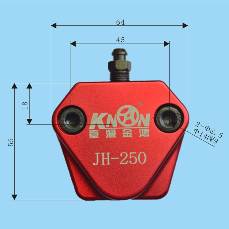 JH-250