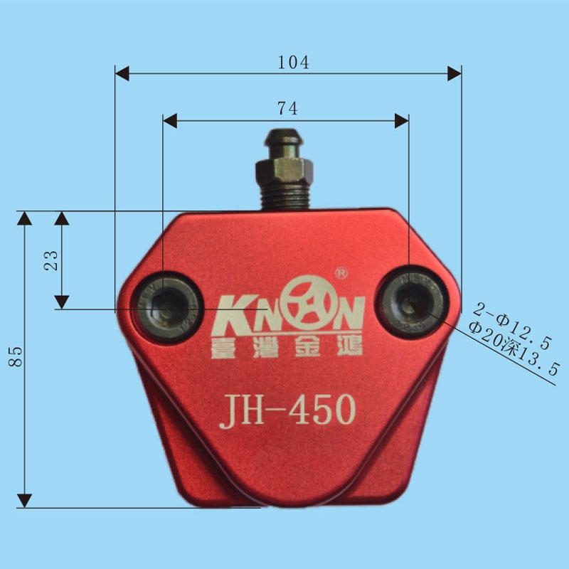 JH-450